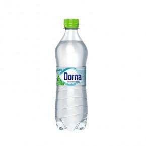 Dorna Apa Plata - PET 0.5l