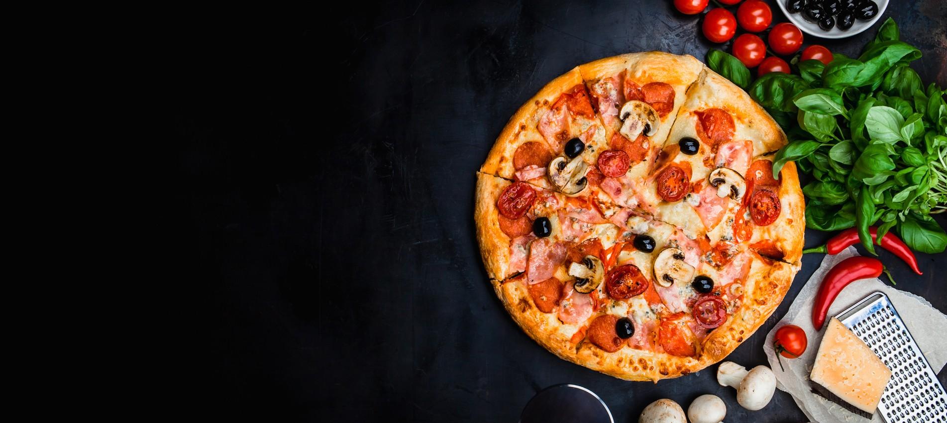 cea-mai-buna-pizza-din-oras