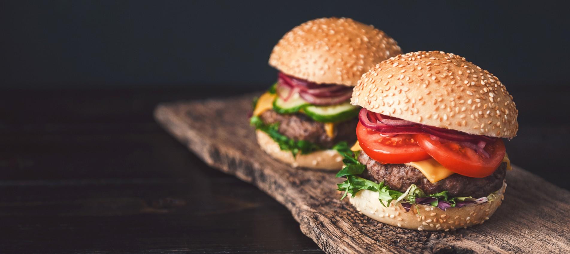 cel-mai-bun-burger-din-oras